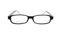 Siguall 3504 Full Rim Kids Optical Glasses