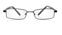 I-view 1046 Aluminum Full Rim Mens Optical Glasses