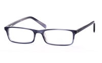 I-view 0433 Acetate(ZYL) Full Rim Unisex Optical Glasses