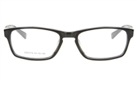 SHFRING GD2379 Acetate(ZYL) Unisex Full Rim Square Optical Glasses