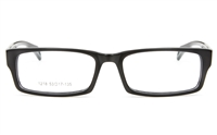 BELINDA 1218 Acetate(ZYL) Unisex Full Rim Square Optical Glasses