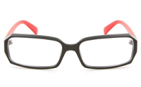 VOV 5150 Unisex Full Rim Square Optical Glasses