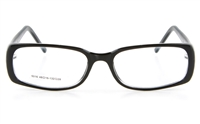 Lonye LO5016 Child Full Rim Optical Glasses - Square Frame