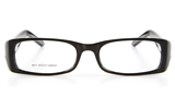 Lonye LO5017 Child Full Rim Optical Glasses - Square Frame