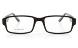 Lonye LO3016 Mens Full Rim Optical Glasses - Square Frame